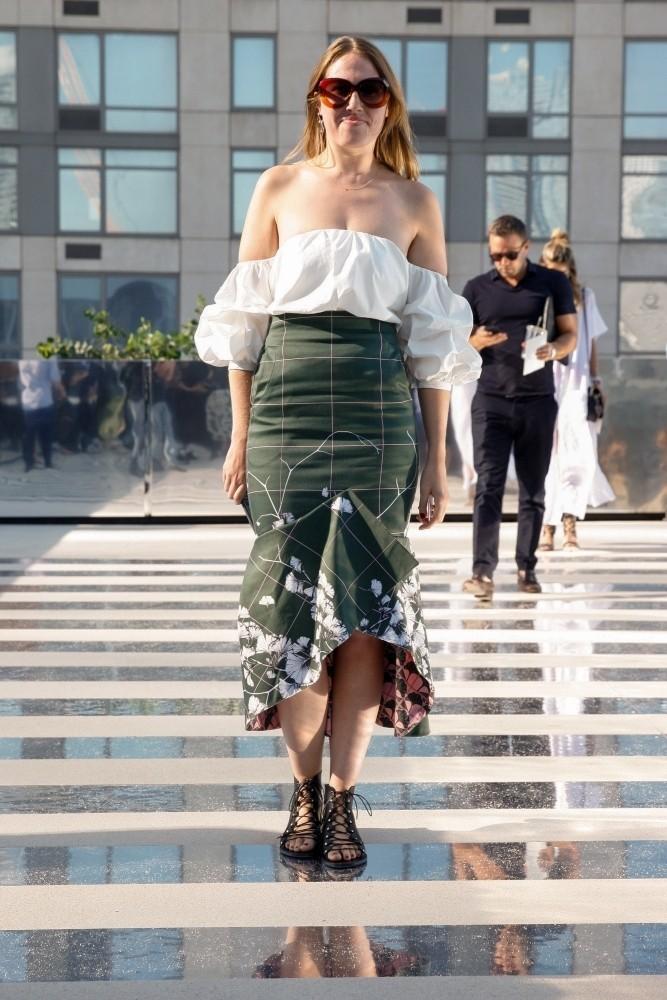 Fashion_Week_Streets_nyfws40915_nyc6_fwss16_088_hr