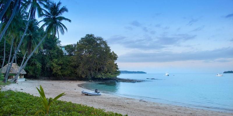 isla contadora 2
