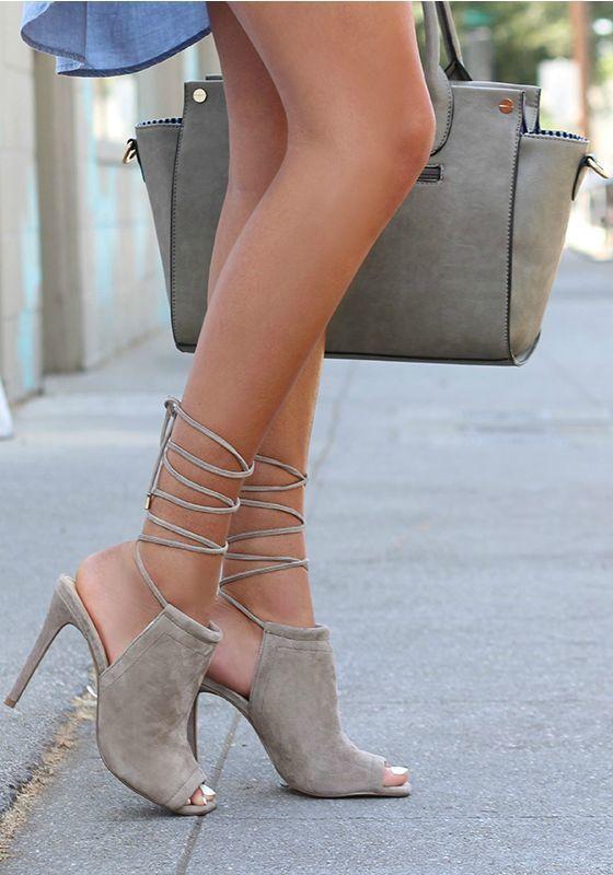 sandalias lace up10