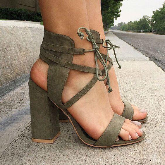 sandalias lace up4