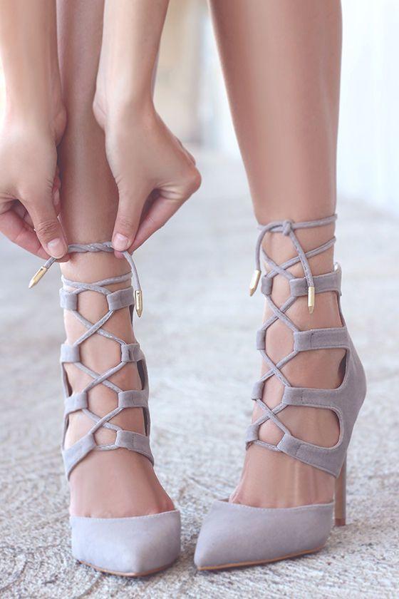 sandalias lace up5