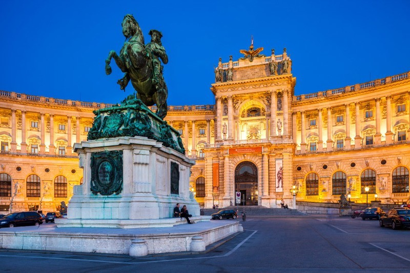 palacio-hofburg-viena