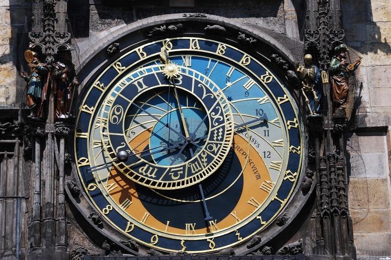 reloj-astronomico-detalle