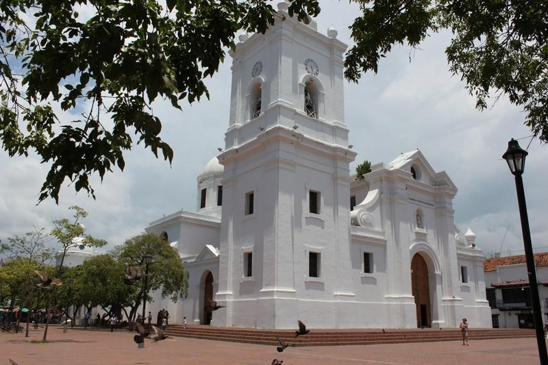 catedral-santa-marta-colombia