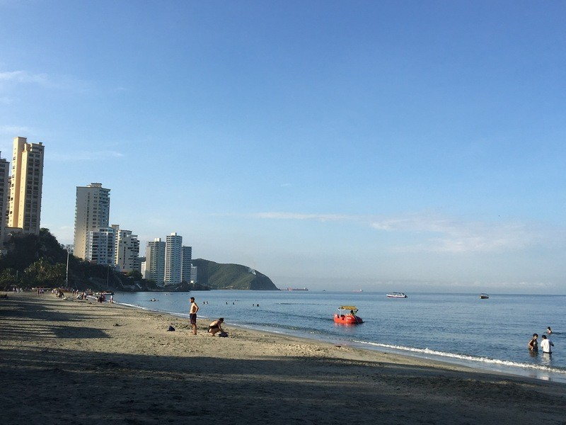 playa-rodadero