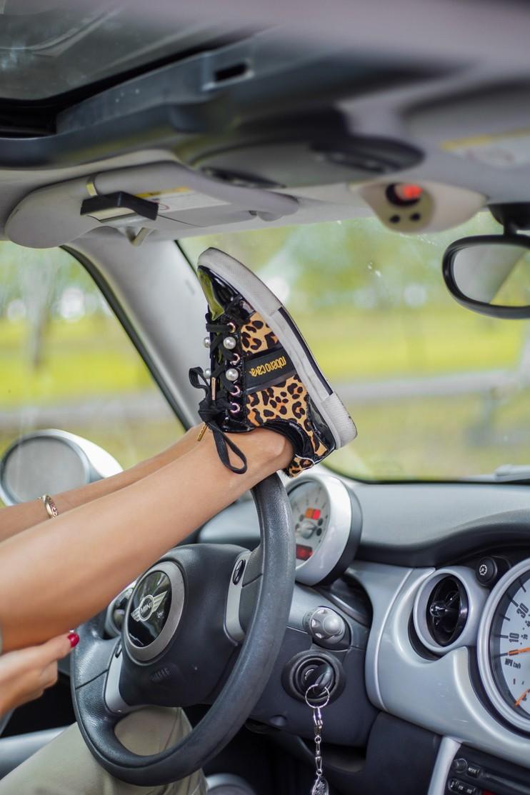fidelio-zapatos